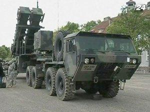 Россия и НАТО готовы создать единую систему ПРО