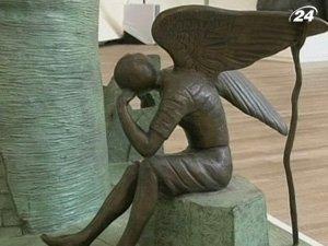 Карлос Слим открыл уникальный музей