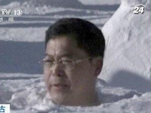 Рекорд Дж. Сонгай - 46 минут 7 секунд