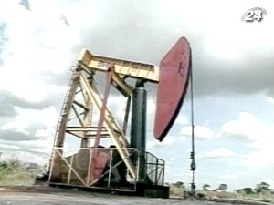 В Ливии объем добычи нефти сократился на 1 млн. барр. в сутки