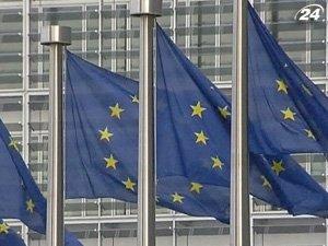 ЕС отменяет антидемпинговый налог на обувь из КНР