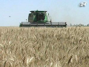 Льготные ресурсы аграриям будут менять на зерно