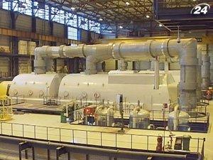 Китай будет наращивать инвестиции в развитие атомной энергетики