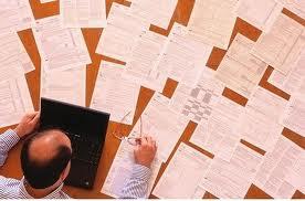 Предприниматели, не имеющие наемных работников, могут не подавать декларацию по налогу на доходы физических лиц