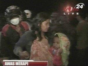 Жертвы цунами
