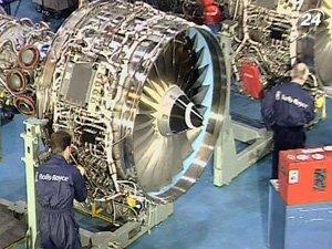 Air China покупает авиадвигатели для 30 самолетов A350 и A330