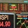 Deutsche Bank подозревают в обвале Сеульской биржи 11 ноября 2010