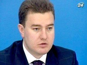 Виктор Бондарь