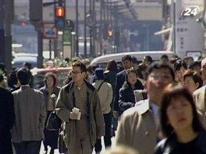 Токио - самый дорогой город для иностранцев