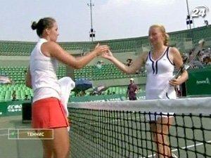 Guangzhou. Women's Open