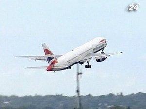Альянс British Airways и Iberia оценили в 8,5 млрд. долларов