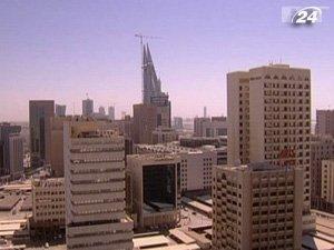 В Бахрейне офисы сдают даром