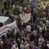 Опять на забастовку во Францию