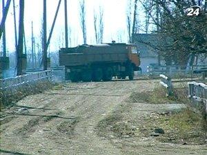В модернизацию агросектора надо вложить 250 млрд. грн.