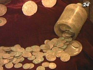 600 монет разных государств представили в Музее истории казачества