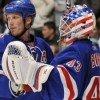 Хоккей: NHL