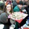 В Полтаве почтили сало настоящим праздником