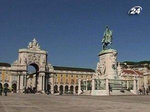 Португальская недвижимость будет дешеветь