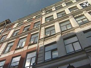 Сделки по аренде жилья не требуют регистрации в БТИ