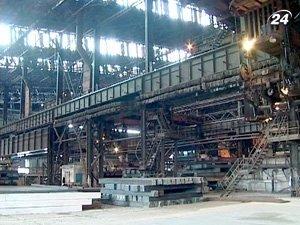 Квоты на поставку украинской арматуры на российскую территорию в прошлом году достигли 400 тысяч тонн.