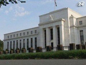 ФРС установила новые правила для крупных банков