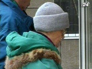 У Азарова предложили повысить пенсионный возраст для украинском