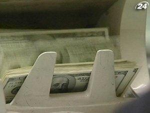 Рост инфляции в США обусловлено избыточным выпуском доллара