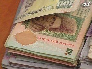 5 лет за решеткой за невыплату зарплаты