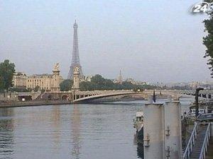 Жилье во Франции до конца года прибавит в цене 2-3%