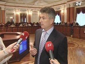 Василий Онопенко