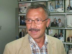Сергей Головатый