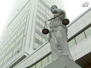 Хозяйственный суд столицы открыл дело о банкротстве ГАК