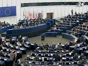 ЕС может наказать Россию
