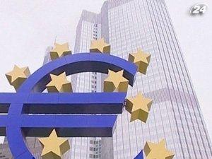 ЕС может увеличить размер фонда помощи странам Еврозоны