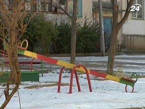 Зверское убийство в Севастополе