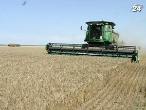 Аграриям выделят 100 тыс. тонн дизельного топлива