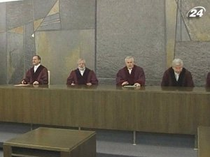 Великобритания закроет полторы сотни судов