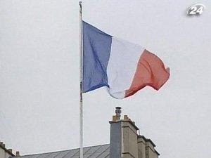 Во Франции новое правительство