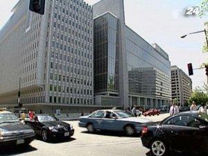 Всемирный банк планирует собрать $ 49,3 млрд. для бедных стран