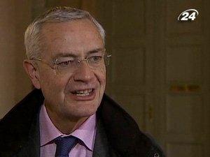 Депутат-социалист Жан-Луи Бьянко