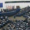 Депутаты Европарламента раскритиковали коллег из Госдумы