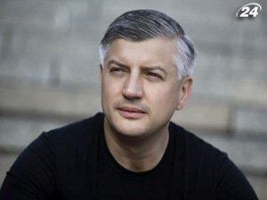 В Одессе застрелили политика и бизнесмена Александра Коробчинского