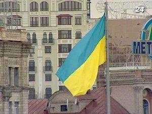 Государственный долг Украины в 2010 г. вырос на 14 млн. долл.