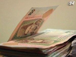 2010 года выпуска НДС-облигаций не будет