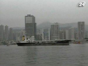 Самая дорогая недвижимость в Гонконге
