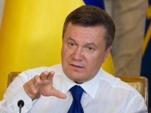 Суд не считает, что Виктор Янукович отрицал Голодомор
