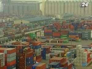 Китай будет стимулировать импорт машиностроительной продукции