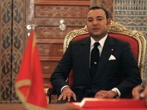 На короля Марокко Мухаммеда VI бен аль Хассана ждут непростые времена