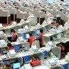 В прошлом году компании привлекли от IPO в Гонконге почти 55 млрд. долл.