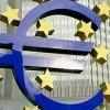 Рост евро замедлится